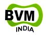 BVM INDIA