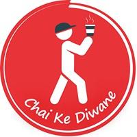 Chai Ke Diwane, Sangvi