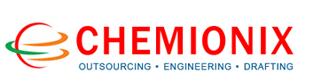 Chemionix E-Solutions Pvt Ltd.