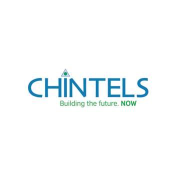 Chintels India Ltd.