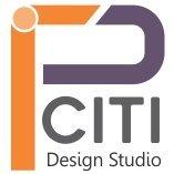 Citi Design Studio