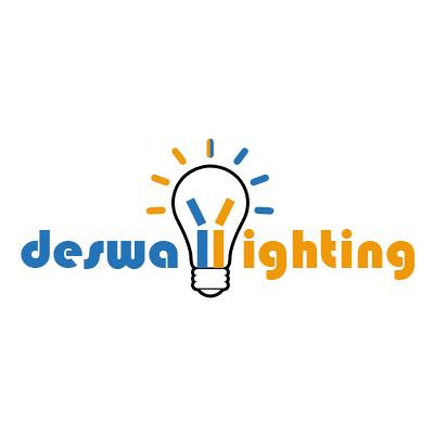 Deswal Developers Infrastructures Pvt. Ltd