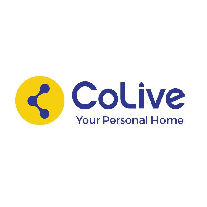 CoLive