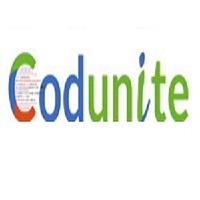 MLM Software Provider | Codunite Software Pvt. Ltd.
