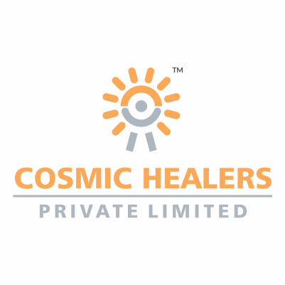 Cosmic Healers Pvt. Ltd.