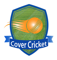 CoverCricket.com