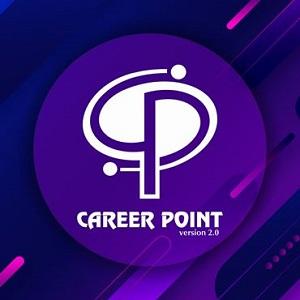Career Point Kota - NEET  JEE Coaching in Kota