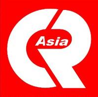 CR Asia India
