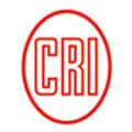 CRI Pumps