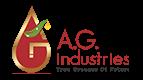 AG Industries Pvt. Ltd.