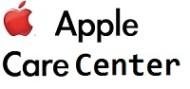 Apple Service Center