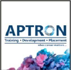 Learn Data Science Course in Gurgaon - APTRON Gurgaon