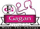 Gagan Fitness Diet Expert - Dietician in Chandigarh  Mohali