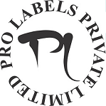 ProLabels - Manufacturer of Self Adhesive Labels in India