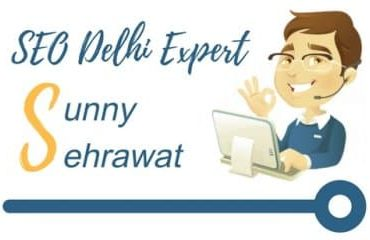 SEO Expert in Delhi