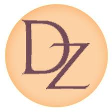 Dezaro Furniture - everything is order to make