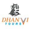 Online Taxi Service in Udaipur | Dhanvi Tours