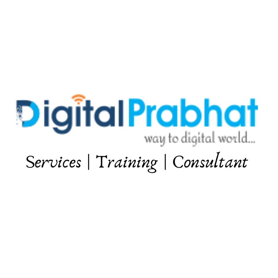 Digital Prabhat