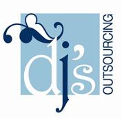 DJS Out Sourcing Pvt Ltd