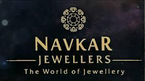 Navkkar Jewellers