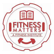 Fitness Courses Training Institute in  India