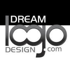 Dream Logo Design - Best Logo Design Company in Kolkata India