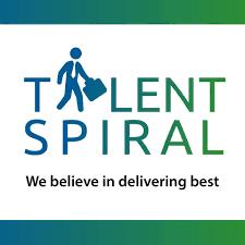 Talent Spiral