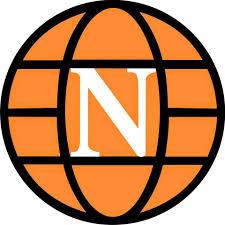 Neeman Seating Solution Pvt Ltd