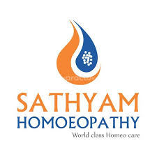 Sathyam Homeopathy Clinic Dilsukhnagar