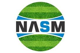NASM Sport Management Institute