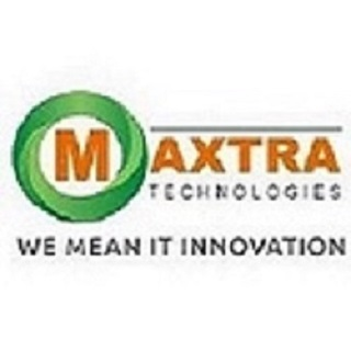 Maxtra Technologies Pvt Ltd