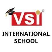 VSI International English Medium School