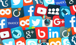 FITA - Social Media Marketing Courses in Chennai
