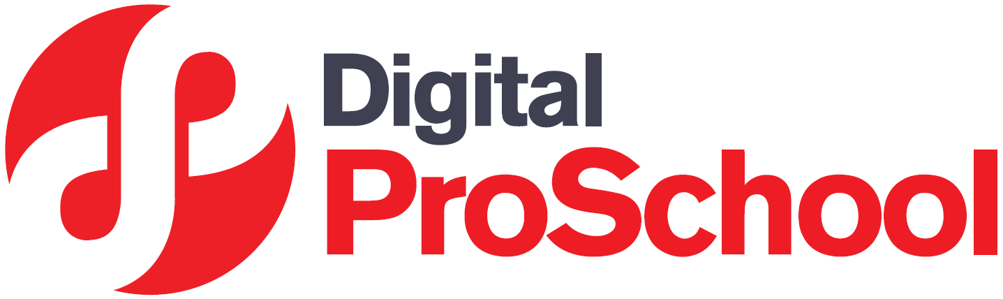 Digital ProSchool - Digital Marketing Training in Kochi, Kerala