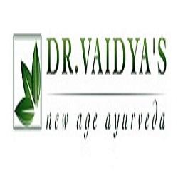 Dr Vaidyas The New Age Ayurveda