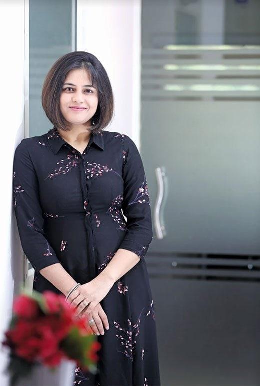 Dr. Harmandeep Sidhu