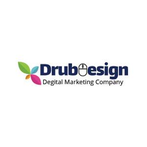 DrubDesign