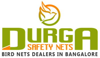 Balcony Nets, Bird Protection Nets, Children Safety Nets - Durga Enterprises