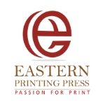 Business Forms Printing Companies