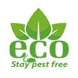 Eco Friendly Pets Control