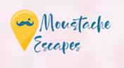 Moustache Escapes