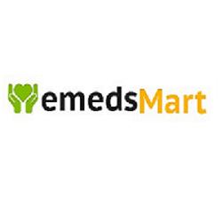 Buy Generic Medicines