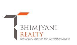 T Bhimjyani Realty