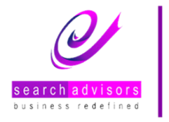 E-Search Advisors