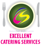 Best Catering Services Coimbatore | Catering Services Coimbatore