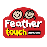 Feather Touch International