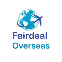 Fairdeal Overseas Education