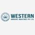 Western Abrasive Industries Pvt. Ltd.