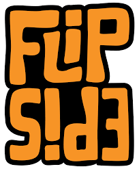 Flipside - Best Adventure Place in Hyderabad