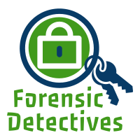Best Detective - Forensic Detectives